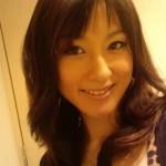 遠野舞子が現在サロネーゼに!そんな元アイドルの夫や年収が知りたい!