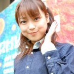 金田朋子がナカイの窓に出演!病気や発達障害の噂はホント?旦那や子供はいるの?