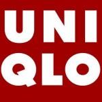 ユニクロとパリのルメールがコラボ?どんなブランドなの?売上高減少は改善されるのか?
