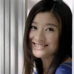 篠原涼子おしゃれイズムに出演!ヨルタモリでの発言も話題?美容と健康の秘訣は?