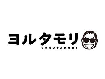 lg-yorutamori_201410