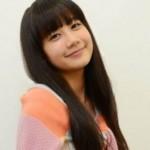 清水富美加が深イイ話で今田耕司とデート?ドラマ「コウノドリ」で妊婦を熱演!