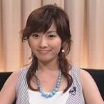 亀井京子が今夜くらべてみましたに出演!出身学校や旦那が気になる!