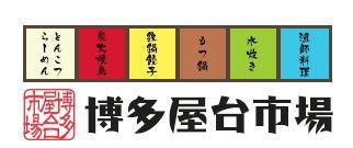2982_1842_logo