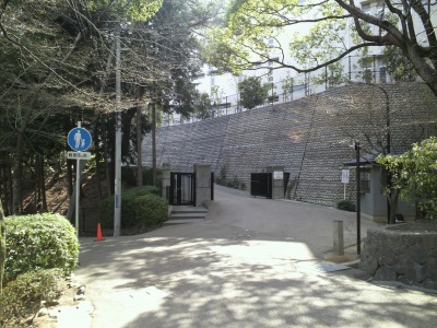 小林聖心女子学院