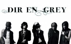 Dir_En_Grey_Wallpaper_2_by_backoflove