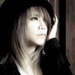 Shinya(dir en grey)が有吉反省会に出演!彼女はきゃりーで私生活は地味?