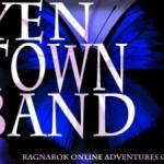 YEN TOWN BAND新曲アイノネを発表!スワロウテイルバタフライも健在?