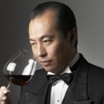 田崎真也アナザースカイ出演!レストランやおすすめワインや結婚の情報は?