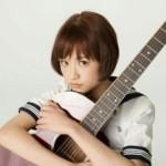 大原櫻子の髪型が可愛すぎ!サンキュー・瞳・真夏の太陽が人気曲?