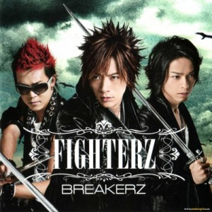 BREAKERZ-the-breakerz-29534018-1403-1398
