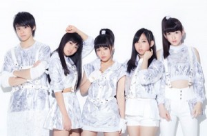 dream5-jpop