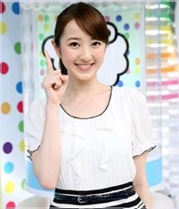 profile_dan-257x300