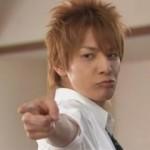 生田斗真がTOKIOカケル出演!熱愛彼女や弟や髪型が現在話題に!