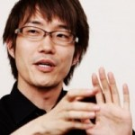 佐藤オオキがアナザースカイでミラノへ!本・箸・時計のデザインは?