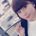 稲村亜美が有吉反省会出演!水着画像やカップやDVDはある!?