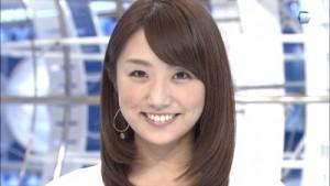 matsumura20130919_25_l