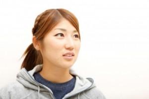 nakada1-500x333