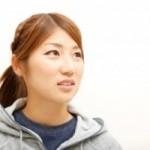仲田歩夢が行列でテレビ出演!へそ出し画像や弟がイケメンと話題に!