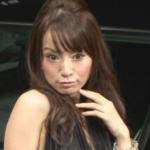 鈴木亜美が劣化したと言われている画像は?現在彼氏はいる?結婚は?