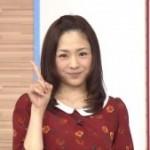 坂木萌子が有吉反省会に出演!ブラ紐や水着画像はある?結婚は?