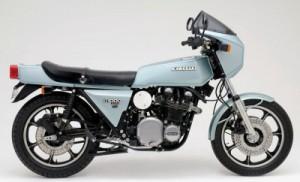 Z1R TC 1978