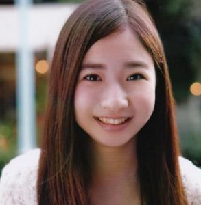 田原娘-293x300