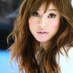 西山茉希の髪型はショートも似合う?子供や旦那早乙女太一にも迫る!