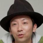 モン吉の現在は?ソロデビュー曲は桜ユラユラ!発売日は3月9日!