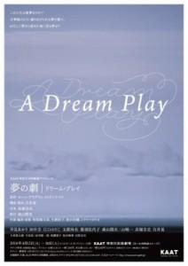 夢の劇-ドリーム・プレイ-