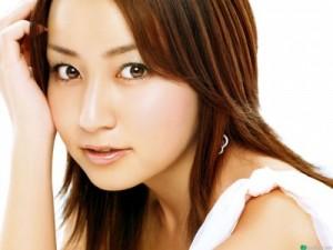 押尾学の元妻、矢田亜希子
