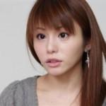 森崎友紀は下ネタコーナーがやりたい?結婚と妊娠を発表でママに!