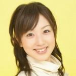 川田裕美がおしゃれイズム出演!しゃがみ・吊りパン画像・カップは?