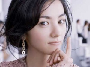 満島真之介の姉