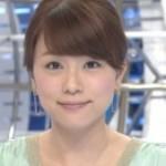 本田朋子は顔がでかい?不妊の事実は?カップを画像でチェック!