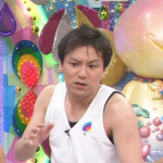 狩野英孝がロンハーで加藤紗里との関係を語る!2月9日の動画は?