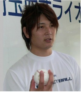 20110703_wakui_04