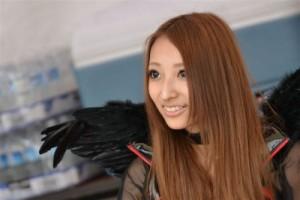 加藤紗里の画像