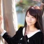辰巳シーナの水着画像でカップを確認!有吉反省会の動画はある?