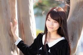 辰巳シーナの画像