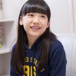 芦田愛菜のセーラー服画像がかわいい!ドラマ「OUR HOUSE」で中学生!
