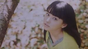 山本舞香のCM画像