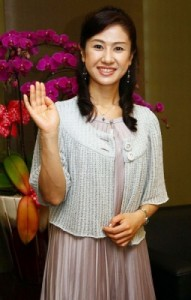 Ayako_Kobayashi