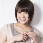 北乃きいの本名は松村沙也加?弟は2歳下で俳優?太った理由やカップ画像も!