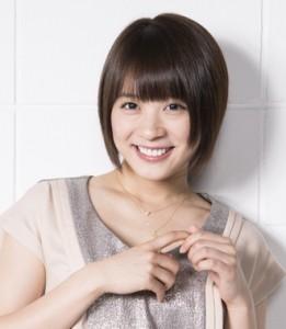 菊地凛子のヌードがバベルで見れる!濡れ場画像や動画を紹介