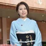 春本由香は尾上松也の妹で女優デビュー!プロフィールや彼氏や画像は?