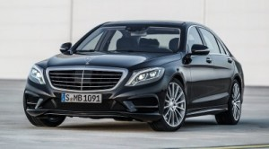 Mercedes-Benz-to-revive-the-Maybach-03