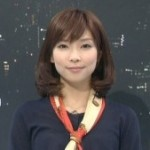 寺川奈津美のミニスカやカップを画像でチェック!かわいいから彼氏はいる?