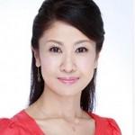 小林綾子が有吉反省会に!猫と話せる?カップや肌の劣化を画像で検証!