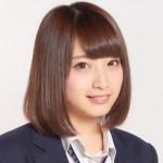 永井理子に会える?出身高校は?日本一かわいい女子高生を画像でチェック!